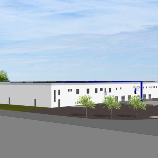 Vario Pack Kirkel GmbH & Co. KG