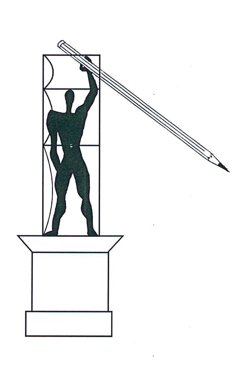 Schmiedemann - Das Erkennungszeichen von WW-Architekten