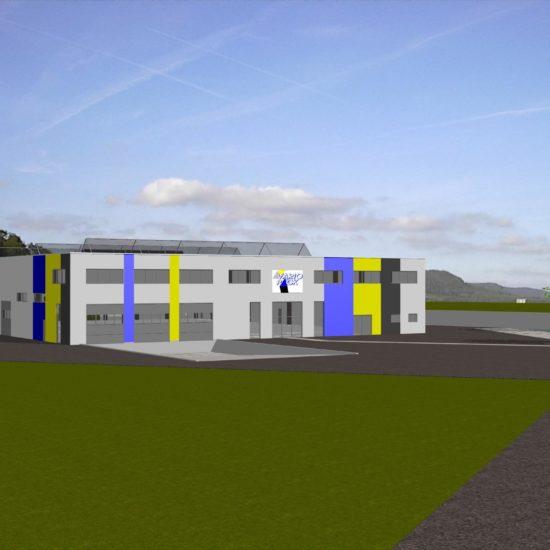 Vario Pack Geiselberg GmbH & Co. KG